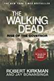 The Walking Dead: Rise of the...