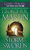 A Storm of Swords (A Song of...