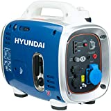 Hyundai HY-HY900SI Générateur inverseur