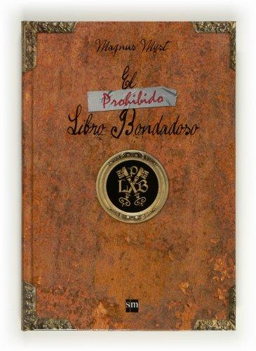 El prohibido libro bondadoso