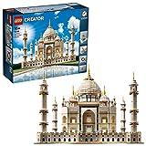 Taj Mahal (10189 o 10256)