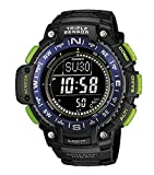 Casio Montre SGW-1000-2BER