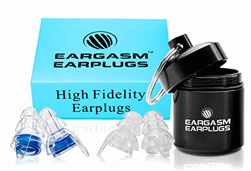 51ztL6Xe WL - The 7 Best Earplugs for Concerts – A Guide to Hearing Protection
