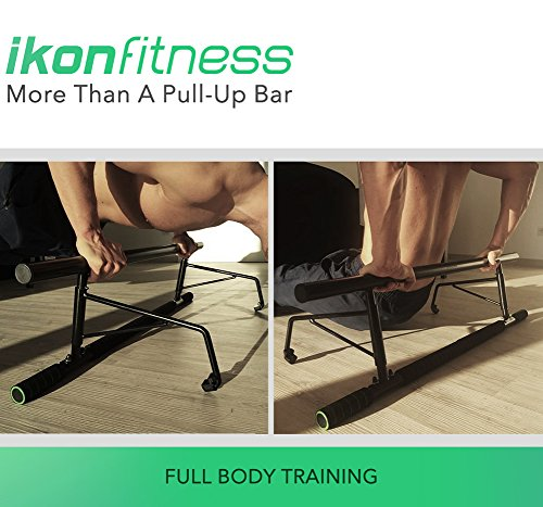 51zulnq 4KL - Home Fitness Guru