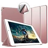 Coque iPad 2, Coque iPad 3, Coque iPad 4, VAGHVEO iPad 2/3/4 Housse Étui...