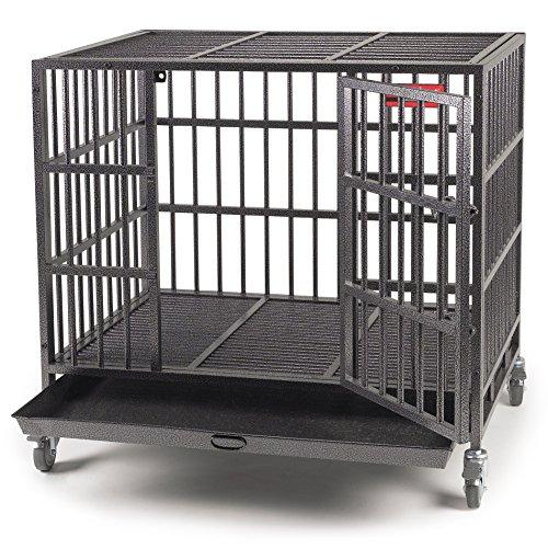 ProSelect Empire Cages - Medium