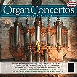 Keyboard Concerto in E-Flat Major, Wq. 35, H. 446: III. Allegro assai