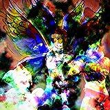 仮面ライダーアマゾンズ SEASONII オリジナルサウンドトラック