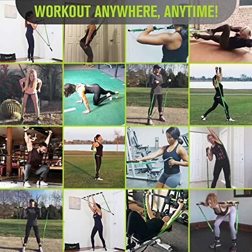 61 Wu7bljgL - Home Fitness Guru