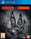 Dans un monde sauvage opposant les hommes à la nature, serez-vous le prédateur ou la proie ? Turtle Rock Studios, les créateurs de Left 4 Dead, dévoilent Evolve, l'évolution des jeux multijoueurs nouvelle génération, où 4 chasseurs affrontent un mon...