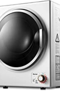 Best Combination Washer Dryers of October 2020