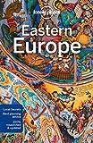 Eastern Europe - 14ed - Anglais