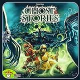 Asmodee Ghost Stories