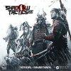 Shadow Tactics - Blades of the Shogun (Original Daedalic Entertainment Game Soundtrack)
