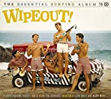 Wipeout! The Essential Surfing Album by Various