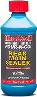 BlueDevil Rear Main Sealer