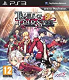 A World Rich in Depth for Veterans and Newcomers Alike: The events of Trails of Cold Steel are expertly told so that longtime Trails veterans and newcomers to the series alike can equally enjoy its detailed, highly nuanced storyline. New Link System ...