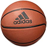 Adidasunisex-adultAll Court 2.0 Basketball Black/Team Royal Blue/Yellow/True Orange6