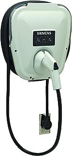 Siemens US2 VersiCharge Universal (VC30GRYU): Fast Charging, Easy Installation, Flexible..
