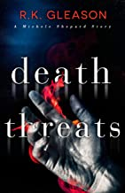 Death Threats: A Michele Shepard Story (The True Death Series Book 6)