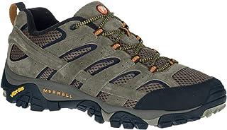 Men's Moab 2 Vent Hiking Shoe