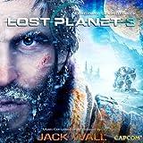 Lost Planet 3 Theme