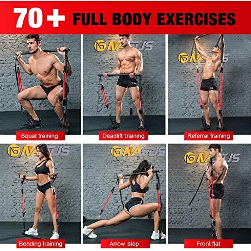 6168uQJVdRL - Home Fitness Guru