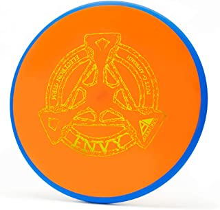 Axiom Discs Electron Envy Disc Golf Putter