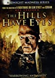 The Hills Have Eyes poster thumbnail