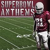 NFL on CBS (Instrumental Party Mix)