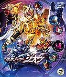 仮面ライダージオウ Blu-ray COLLECTION 4<完>