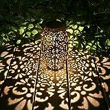 Kaixoxin Solar Lantern...image