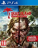 Dead Island - Definitive Collection
