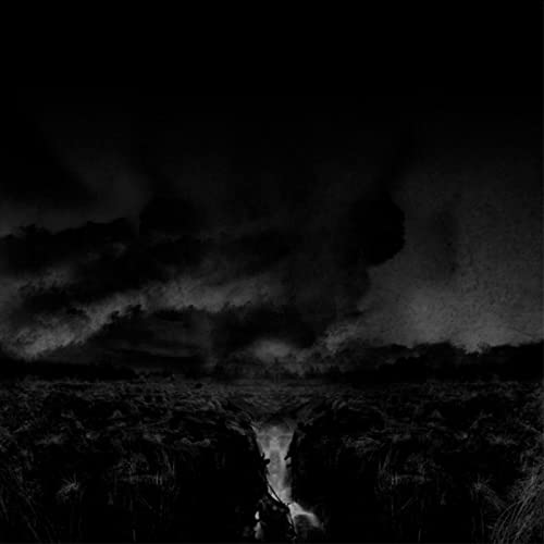 Mass Iiii de Amenra sur Amazon Music - Amazon.fr