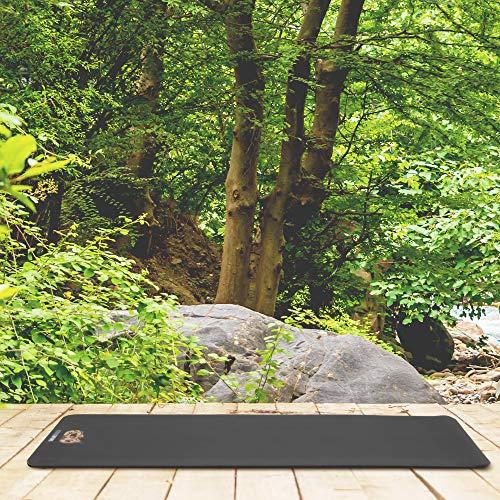 619KoYEZz1L - Home Fitness Guru