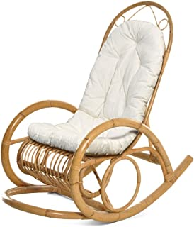 Amazonit Sedia A Dondolo Ikea