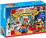 Calendario dell'Avvento Playmobil - Il Negozio dei Giocattoli