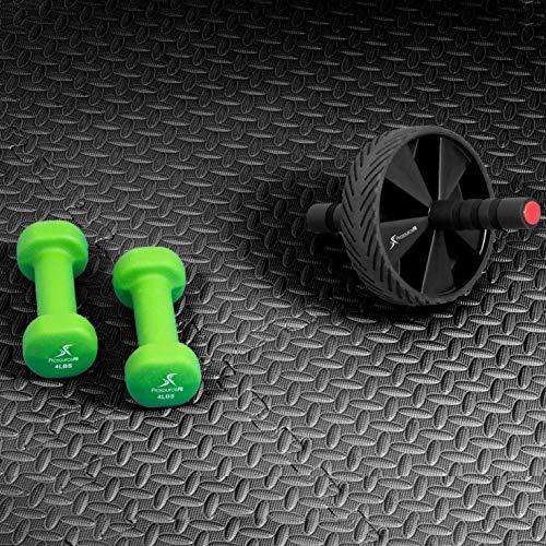 619qhMiFR5L - Home Fitness Guru