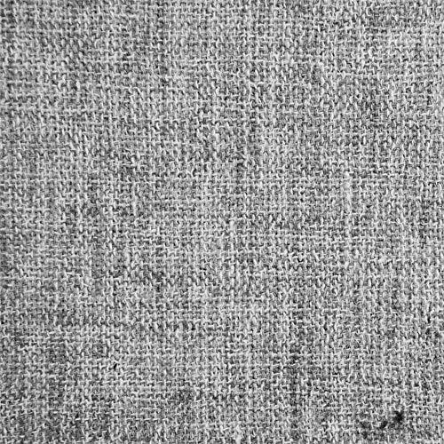 Europatex Pandora Upholstery Basketweave Stone, Fabric by the Yard