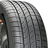 Pirelli CintuRato P7 Run Flat Radial Tire - 205/55R17 91H