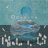 0 Canyon
