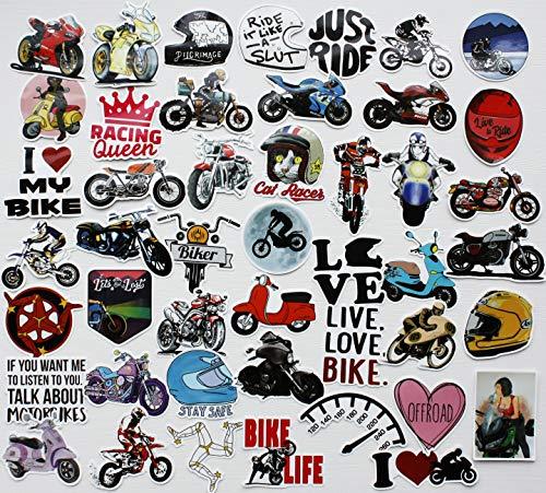 スノボ ヘルメット ステッカー スキー Moto Gpバイク デカール スクーター 原付シール傷隠し