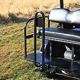Madjax Universal Golf Cart Grab Bar