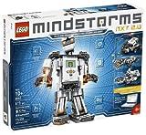 61Ap1ttdZkL. SL160  - 14 robots y kits para niños para enseñarles robótica y programación