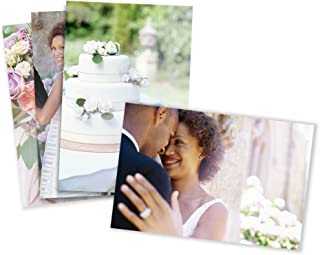 Photo Prints – Pearl – Standard Size (8×10)