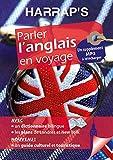Harrap's parler l'Anglais en voyage