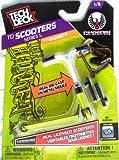 Tech Deck Scooters Series 1 Phoenix Pro Scooters Dan Barrett 1/6