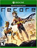 ReCore - Xbox One (Video Game)