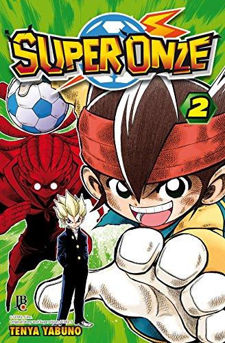 Super Onze - Volume 2