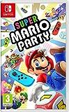 Nintendo Super Mario Party NSW [, MAIN-37211